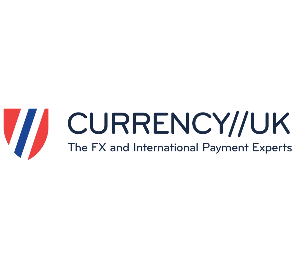 Currency//UK - GCI Europe Virtual Summit - Global Cannabis Institute