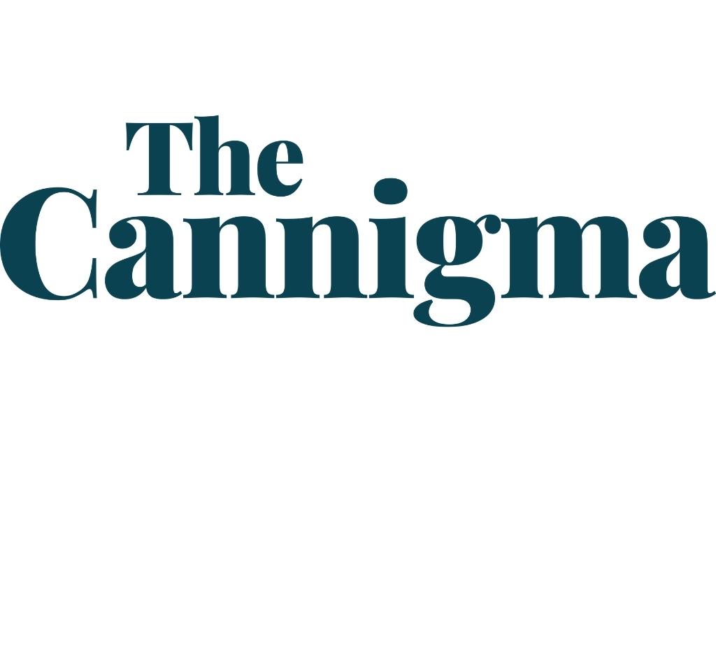 Cannigma - GCI Europe Virtual Summit - Media Partner - Global Cannabis Institute