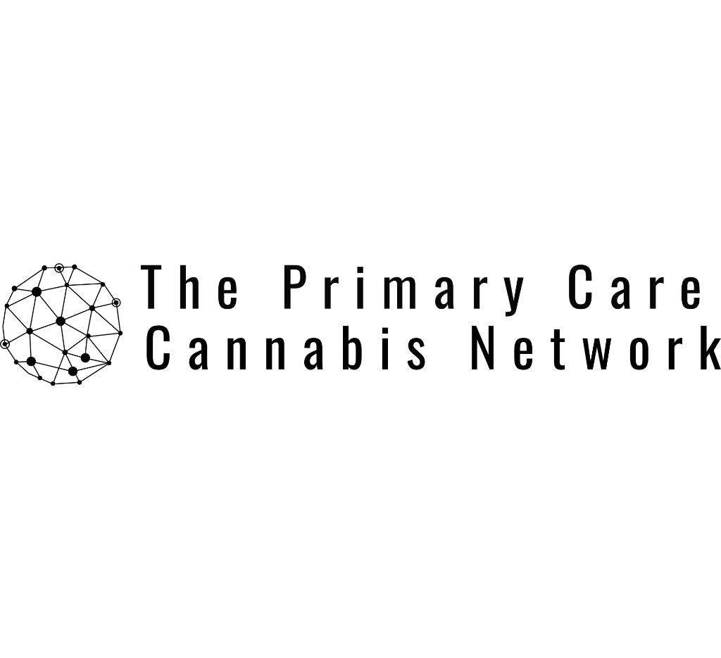 Primary Care Cannabis Network - GCI Europe Virtual Summit - Global Cannabis Institute