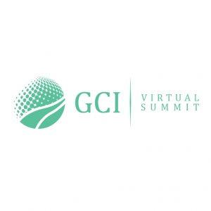 GCI Virtual Summit 2021- Global Cannabis Intelligence