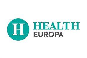 Health Europa - GCI Europe Virtual Summit - Global Cannabis Intelligence