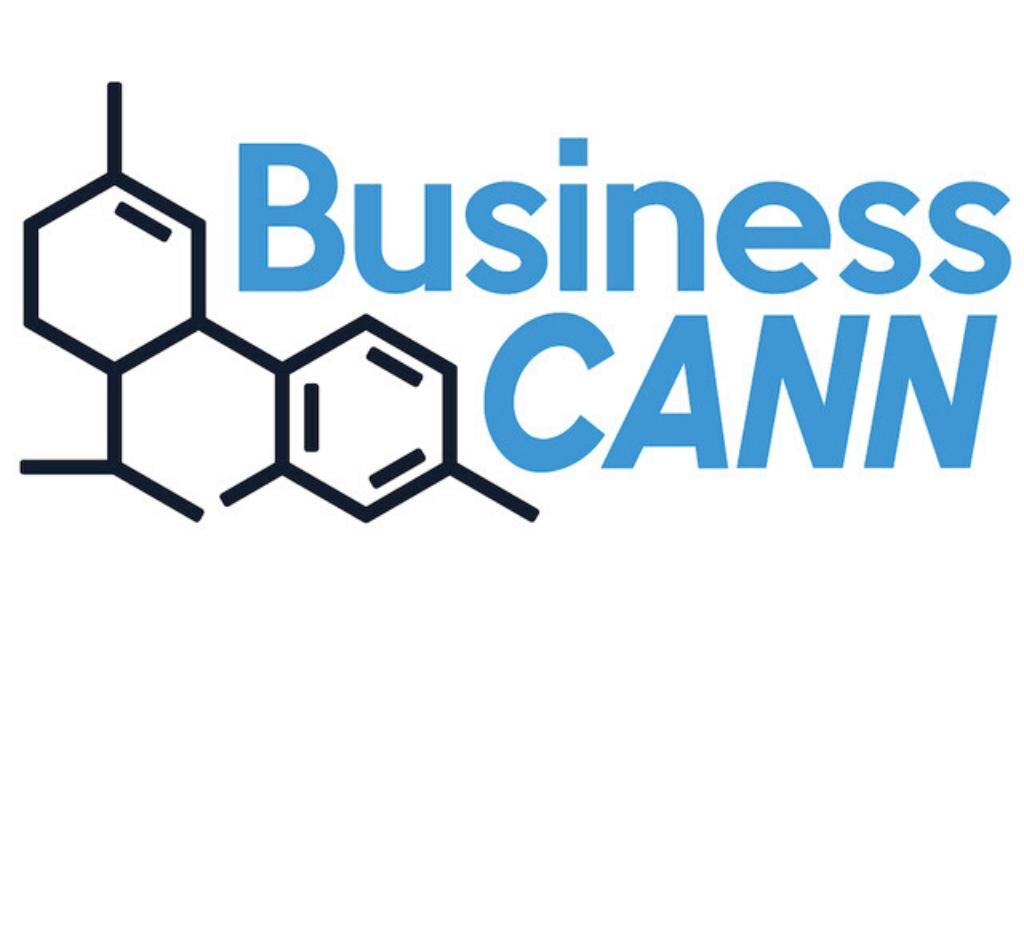 BusinessCann - GCI Europe Virtual Summit - Global Cannabis Intelligence
