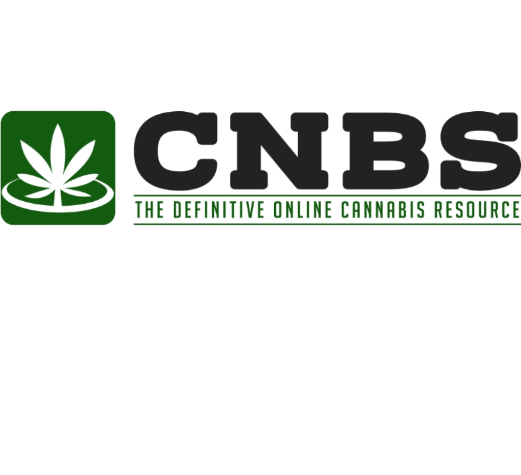 CNBS - GCI Europe Virtual Summit - Global Cannabis Intelligence