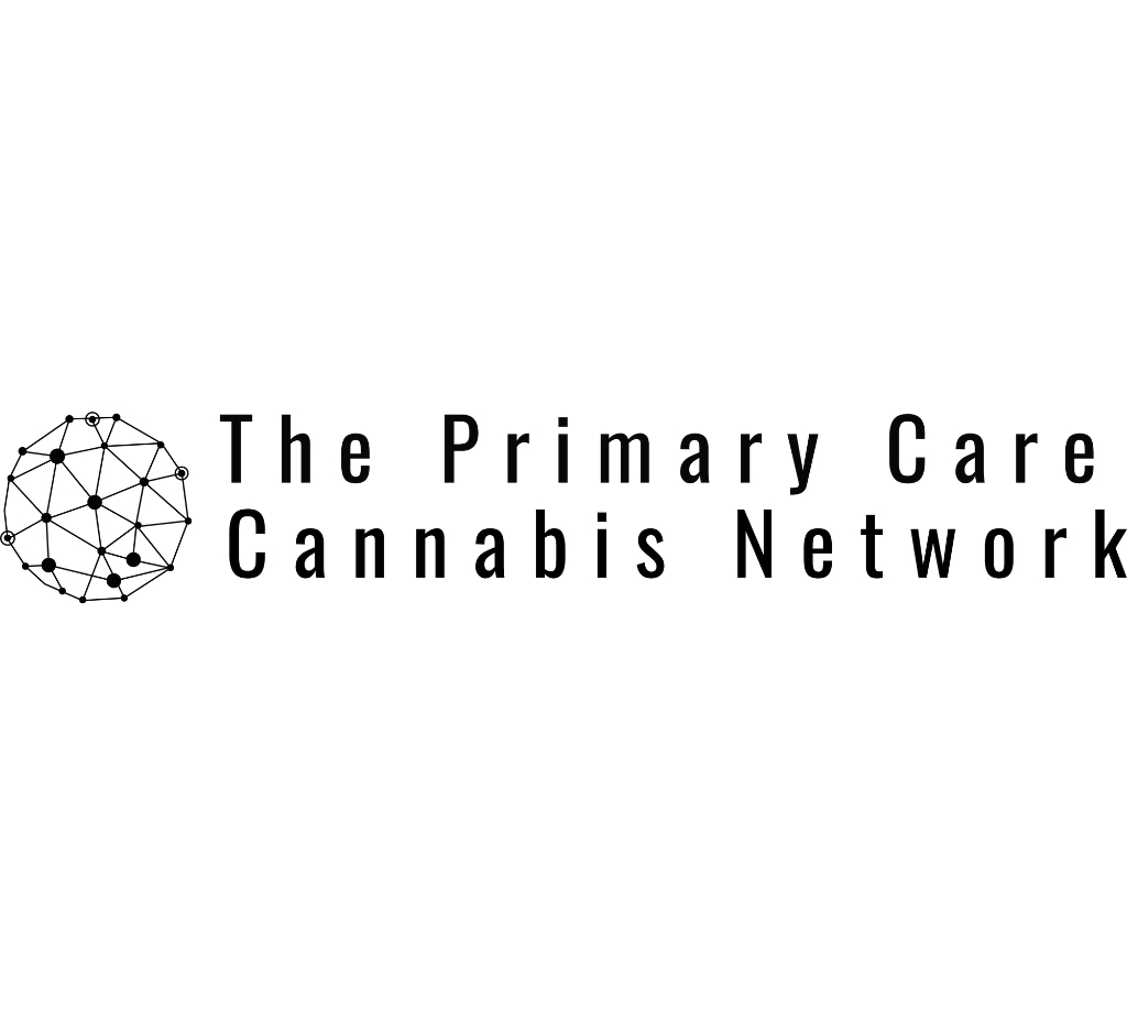 Primary Care Cannabis Network - GCI Europe Virtual Summit - Media Partner - Global Cannabis Intelligence