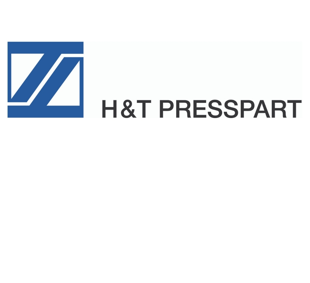 H&T Presspart - GCI Europe Virtual Summit - Global Cannabis Intelligence