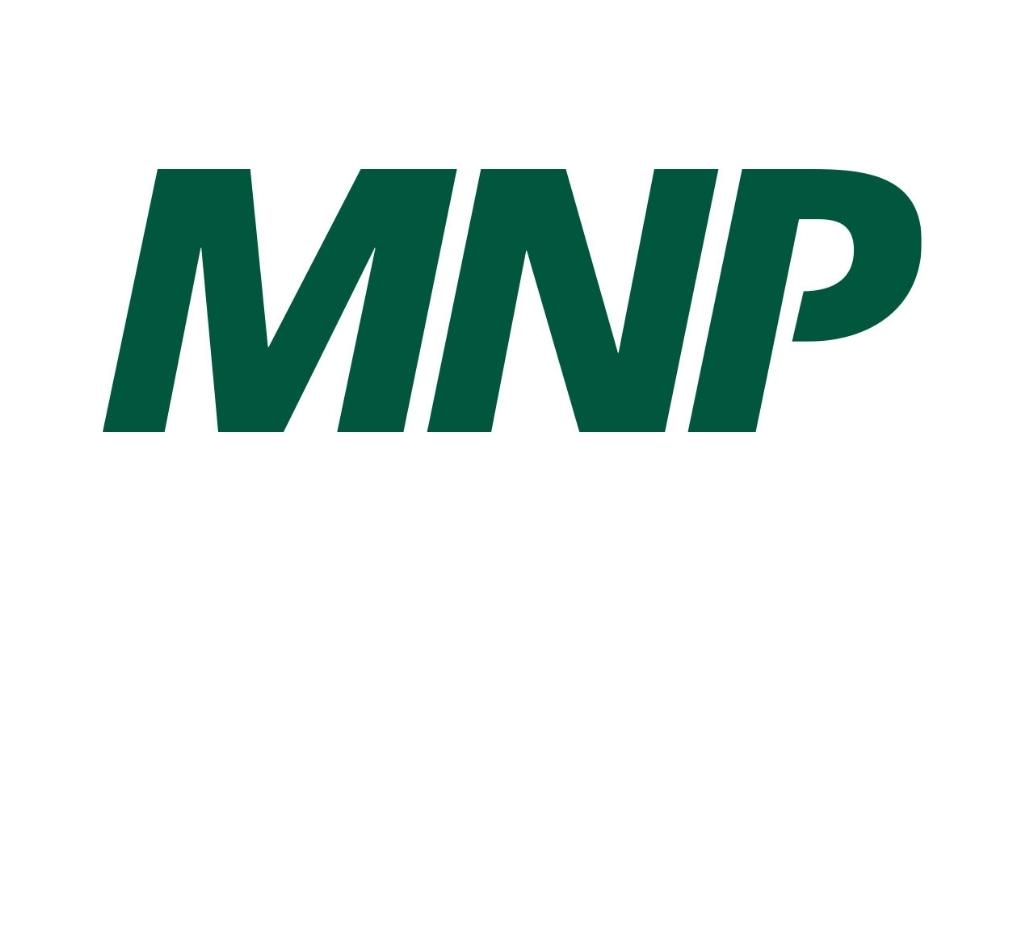 MNP - GCI Europe Virtual Summit - Global Cannabis Intelligence