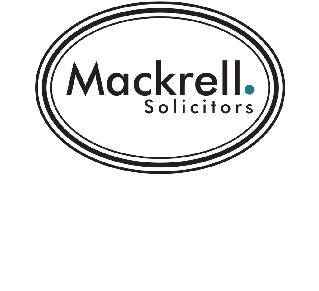Mackrell Solicitors - GCI Europe Virtual Summit - Global Cannabis Intelligence