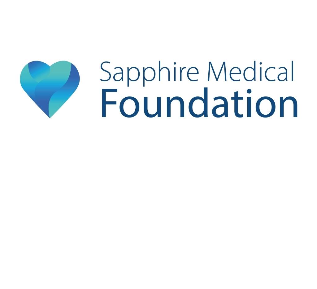 Saphire Medical Foundation - GCI Europe Virtual Summit - Global Cannabis Intelligence