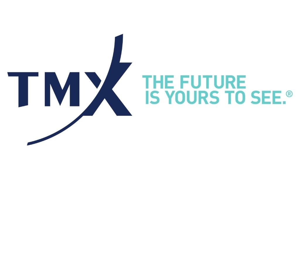 TMX - GCI Europe Virtual Summit - Global Cannabis Intelligence