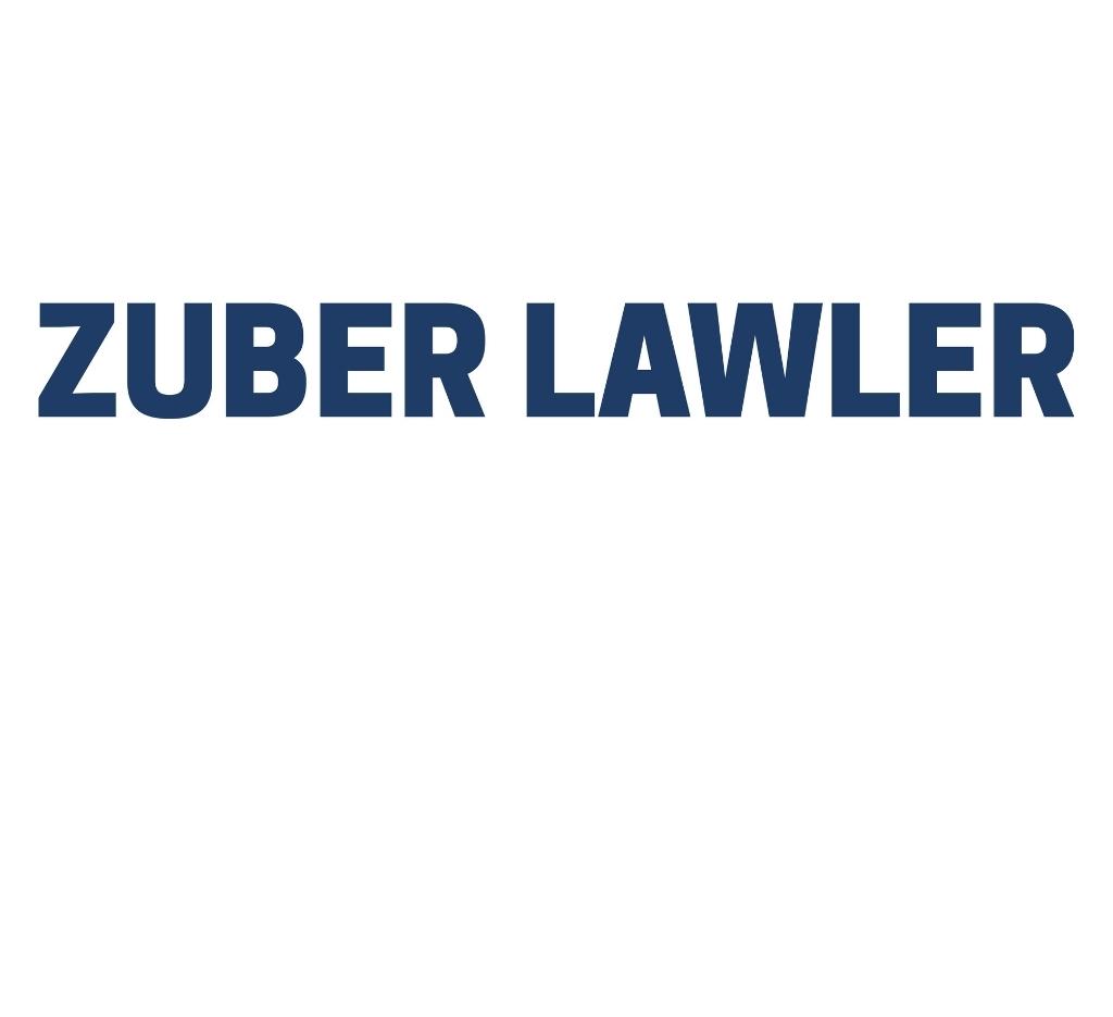 Zuber Lawler - GCI Europe Virtual Summit - Global Cannabis Intelligence