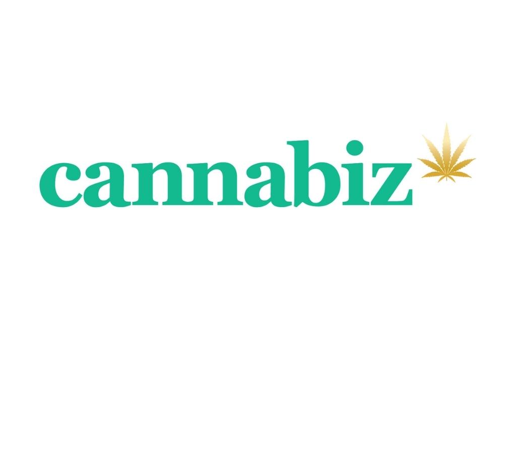 Cannabiz - GCI Virtual Summit - Global Cannabis Intelligence