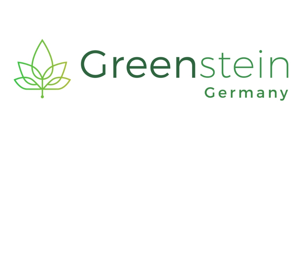 Greenstein - GCI Europe Virtual Summit - Global Cannabis Intelligence