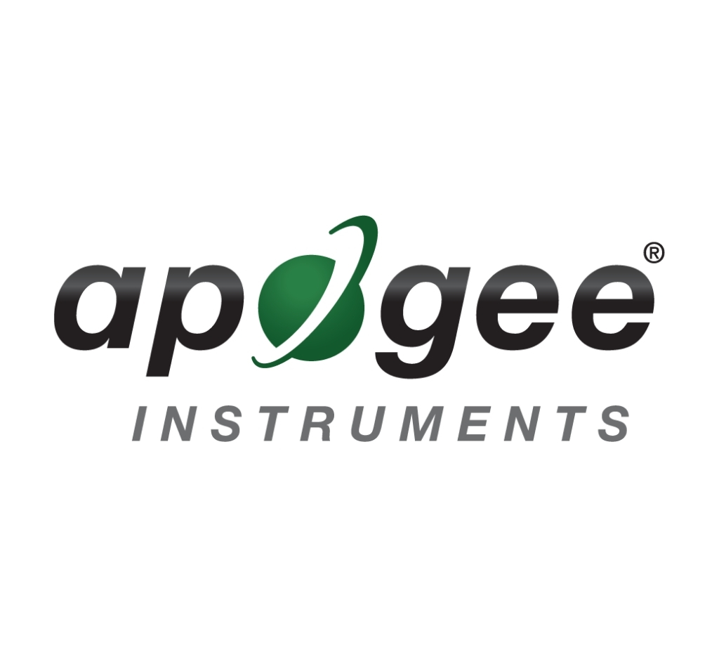 Apogee Instruments - GCI Virtual Summit - Global Cannabis Intelligence