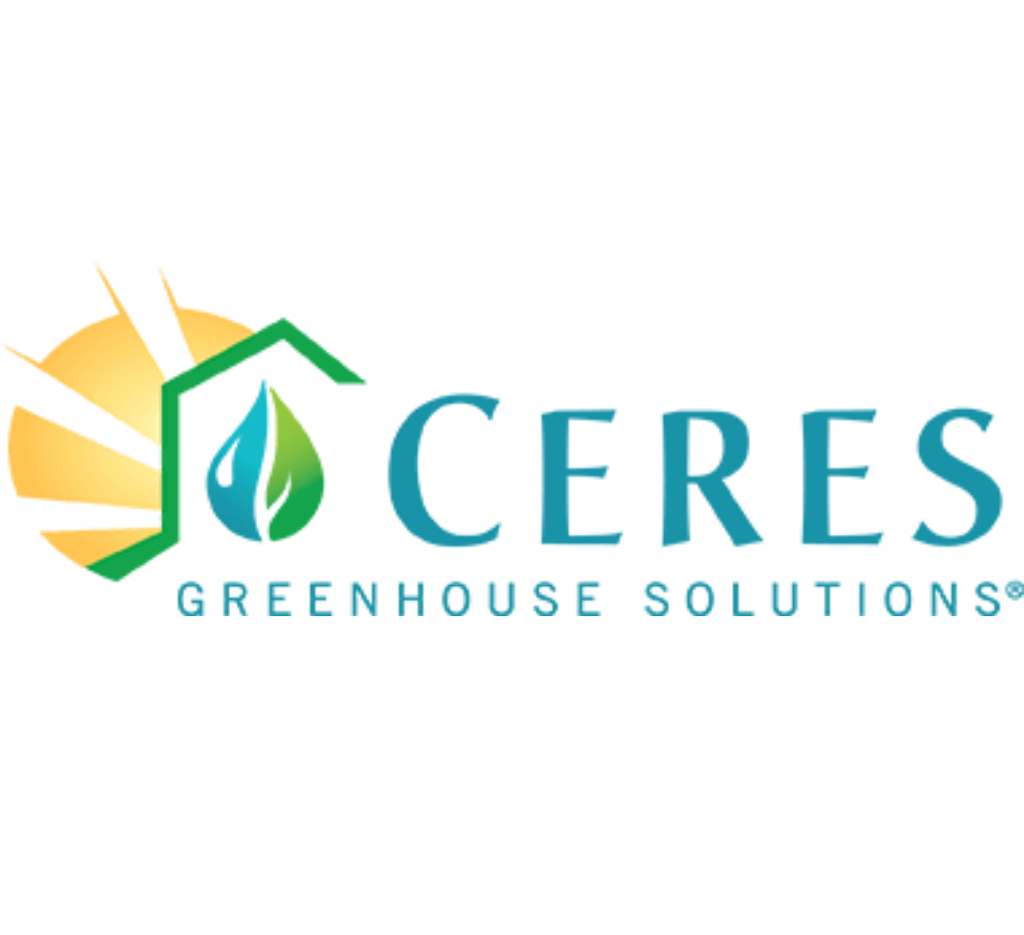 Ceres Greenhouse Solutions - GCI Virtual Summit - Global Cannabis Intelligence