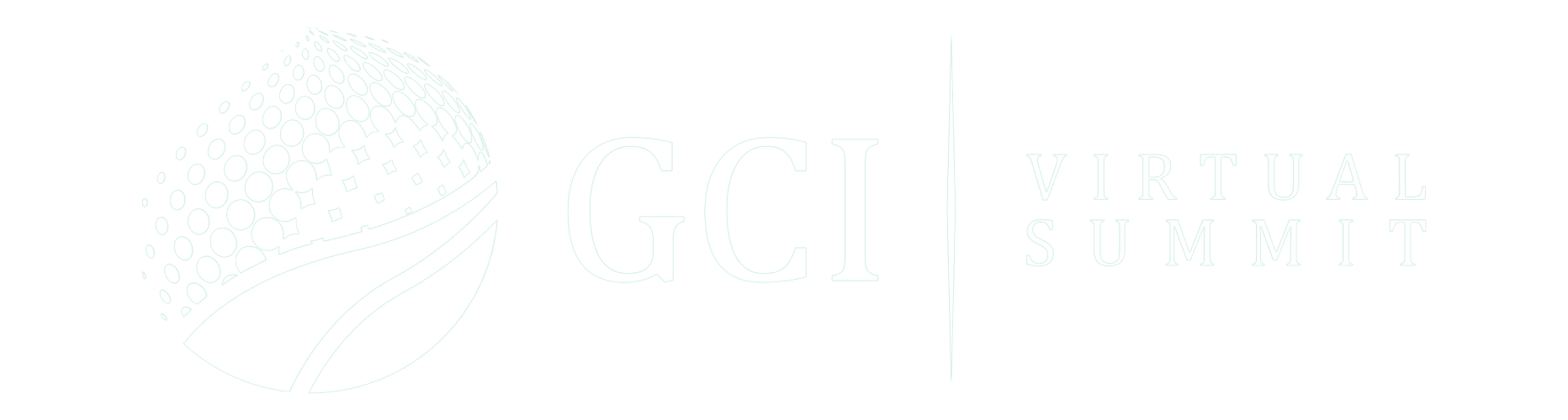 GCI Virtual Summit