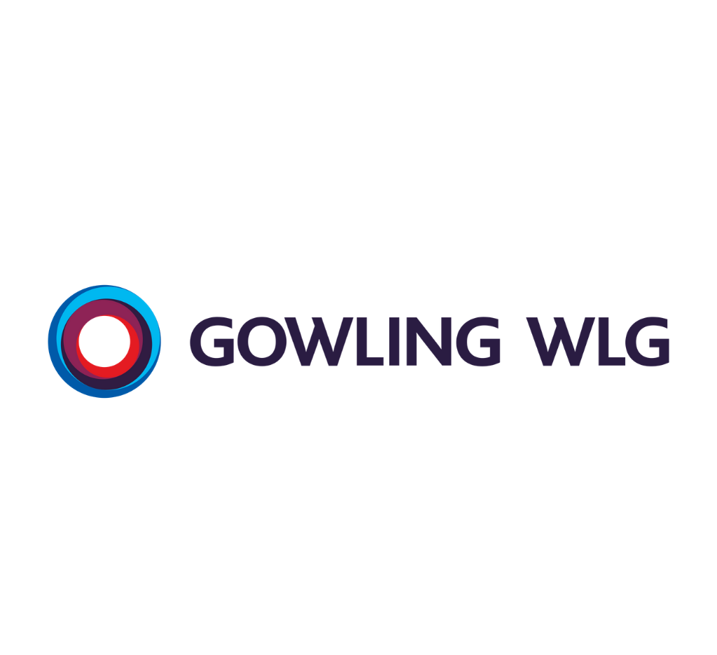 Gowling - GCI Virtual Summit - Global Cannabis Intelligence - Cannabis and Psychedelics
