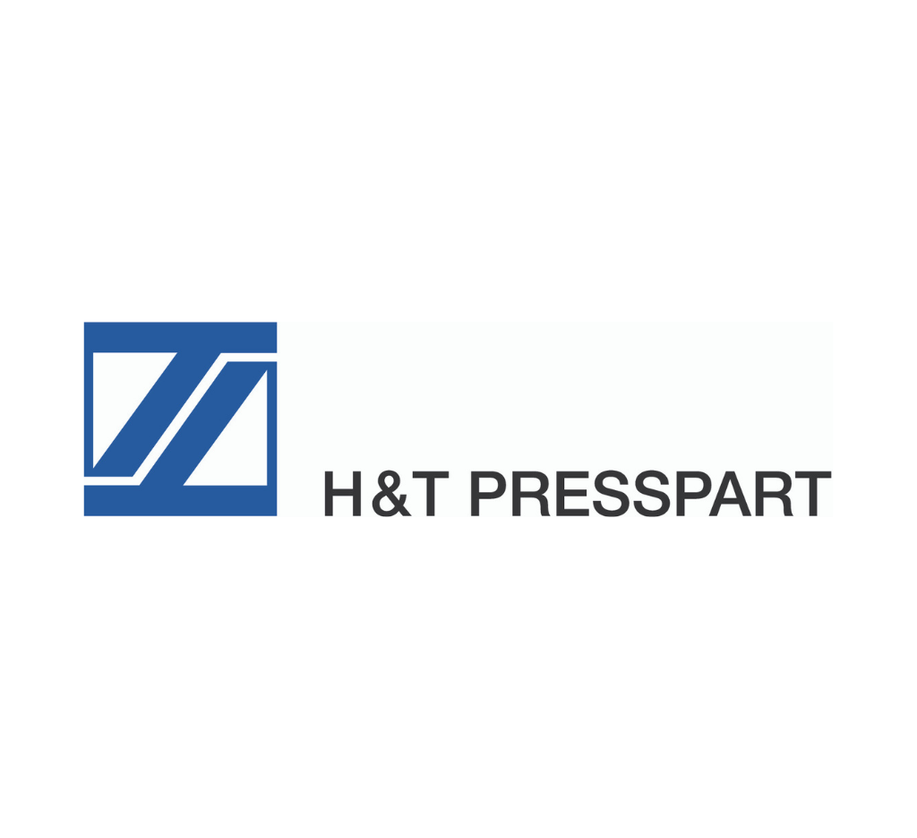 H&T Presspart Manufacturing - GCI Virtual Summit - Global Cannabis Intelligence - Cannabis and Psychedelics