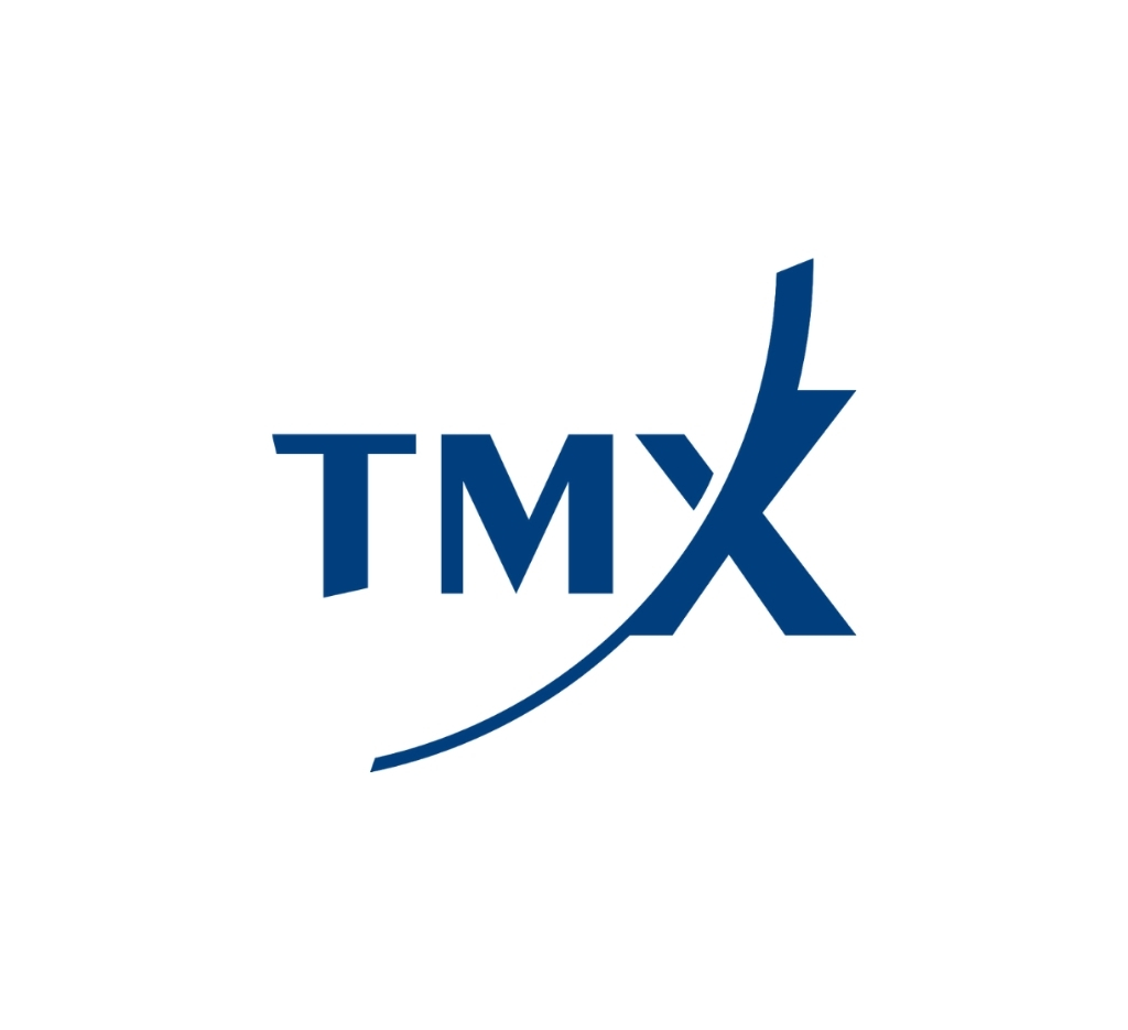 TMX - TSX - Global Cannabis Intelligence - Cannabis and Psychedelics