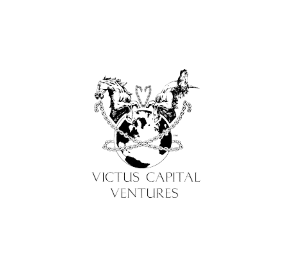 Victus Capital Ventures - GCI Virtual Summit - Global Cannabis Intelligence - Cannabis and Psychedelics