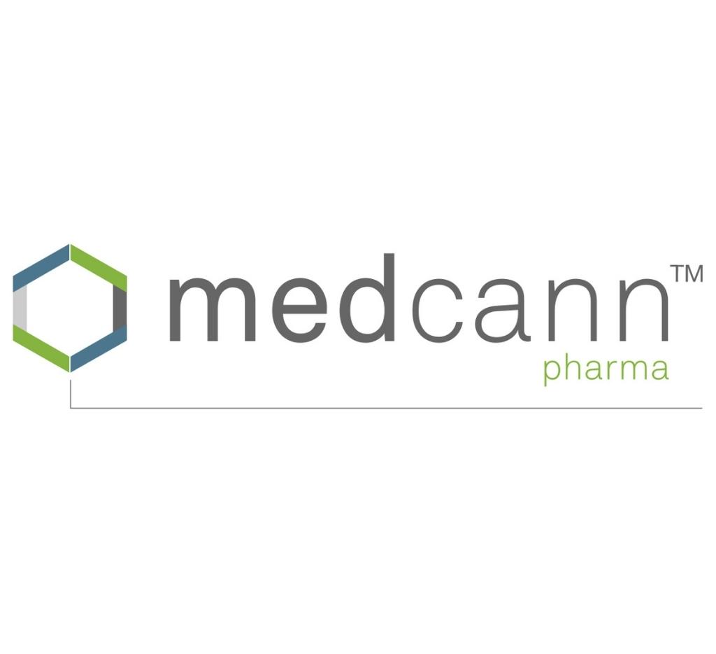 Medcann Pharma - Global Cannabis Intelligence - Cannabis and Psychedelics