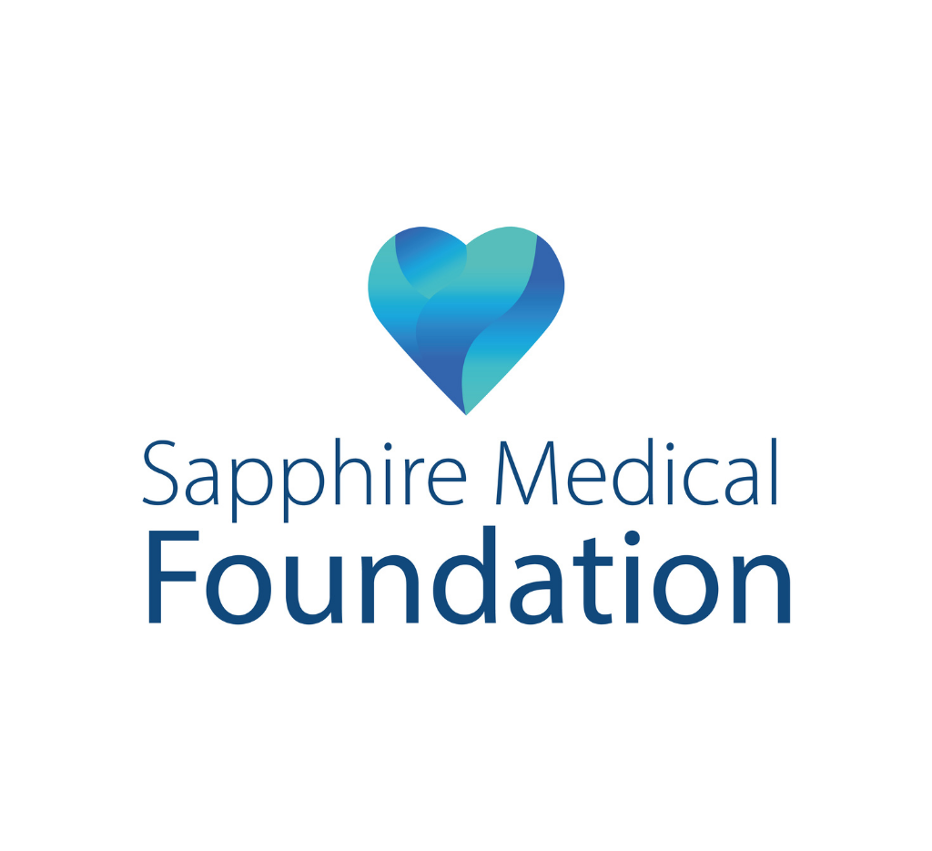 Sapphire Medical Foundation - GCI Virtual Summit - Global Cannabis Intelligence - Cannabis and Psychedelics