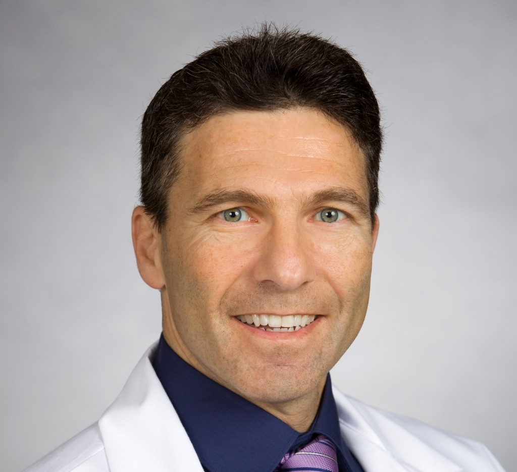 David Feifel MD - Professionally Psychedelics Podcast