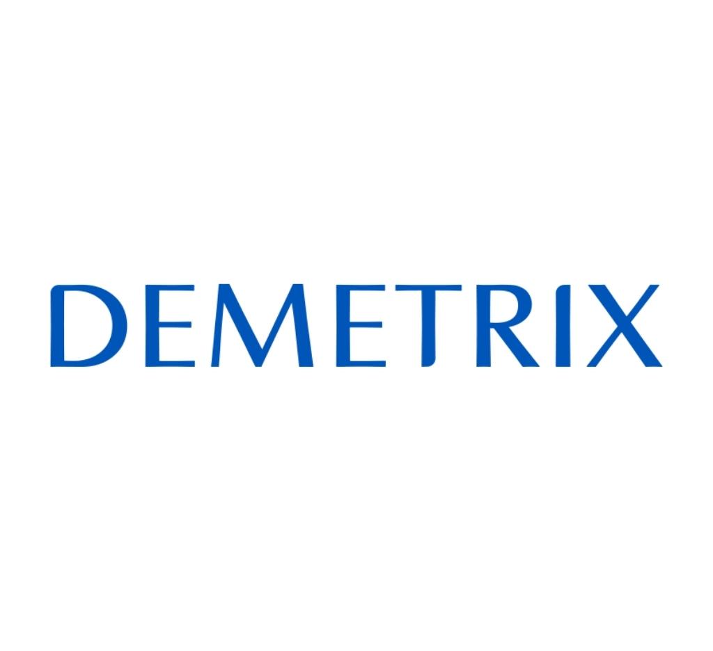 Demetrix - GCI Virtual Summit - Global Cannabis Intelligence - Cannabis and Psychedelics