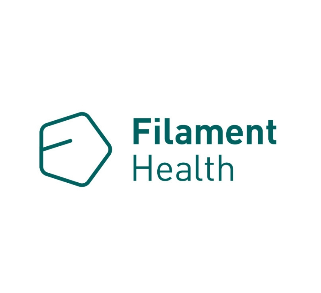 Filament Health - Global Cannabis Intelligence - Cannabis and Psychedelics