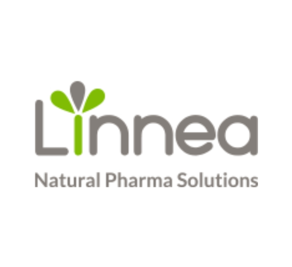 Linnea SA - Global Cannabis Intelligence - Cannabis and Psychedelics
