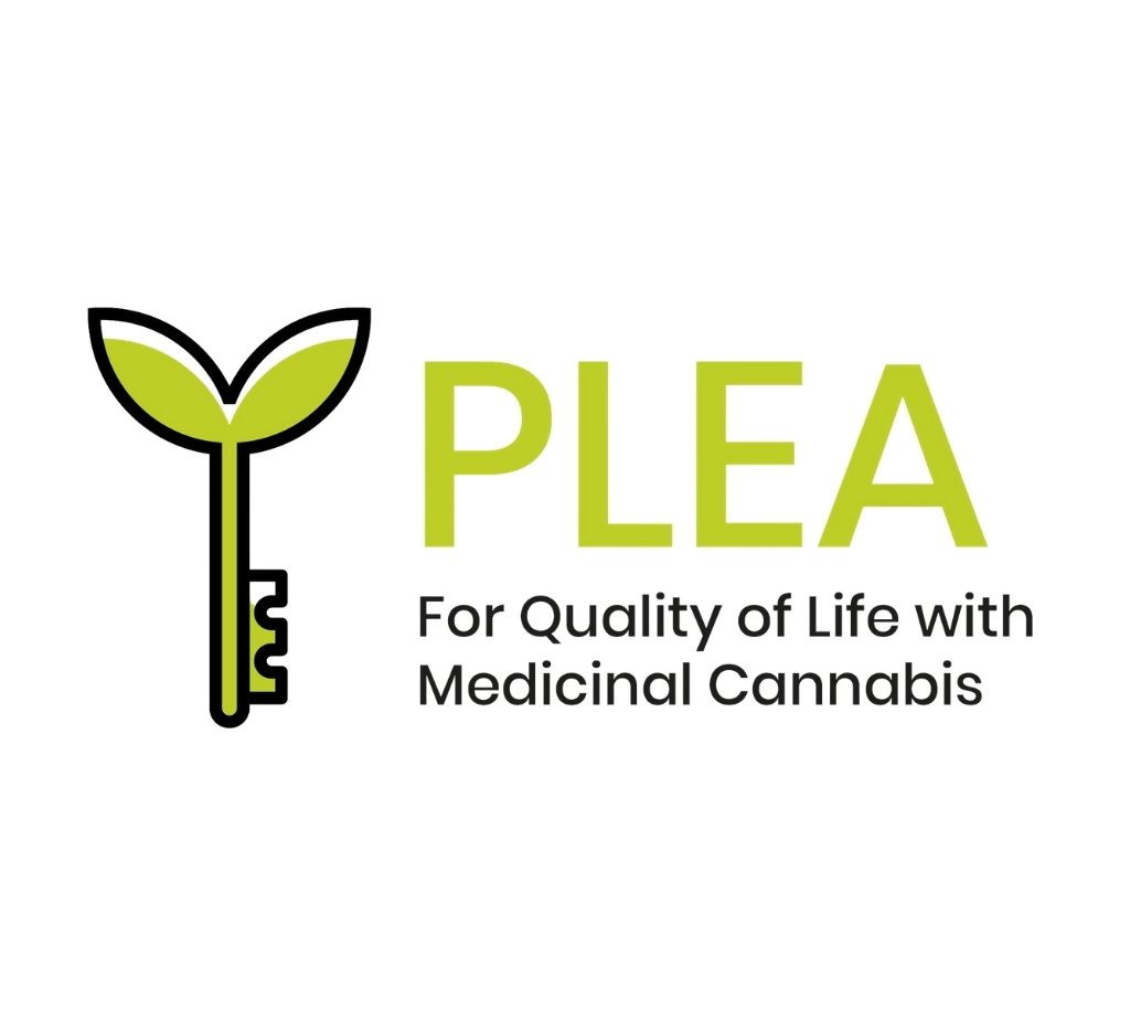 PLEA - Global Cannabis Intelligence - Cannabis - Psychedelics